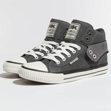 British Knights Sneakers Roco grey