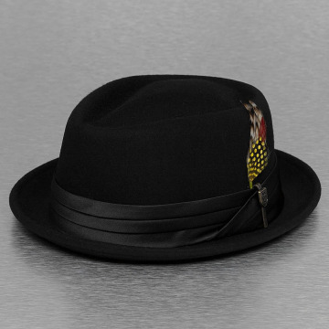 Brixton Cappello Stout nero