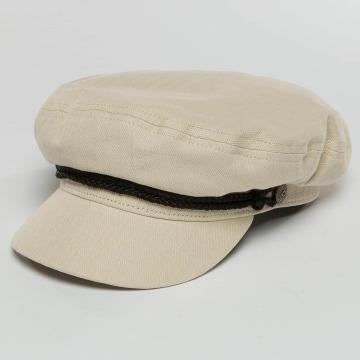 Brixton Hut Fiddler Hat beige