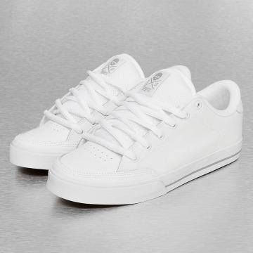 C1RCA Baskets Lopez 50 blanc