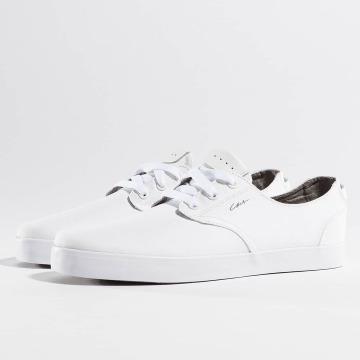 C1RCA Baskets Harvey blanc