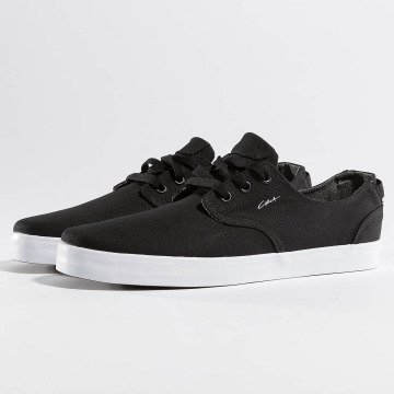 C1RCA Baskets Harvey noir