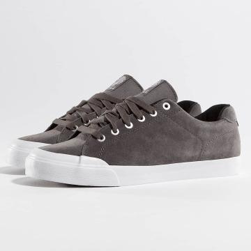 C1RCA Sneaker Lopez 50R grau