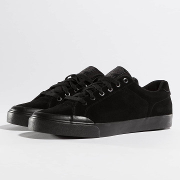 C1RCA Sneaker Lopez 50R schwarz