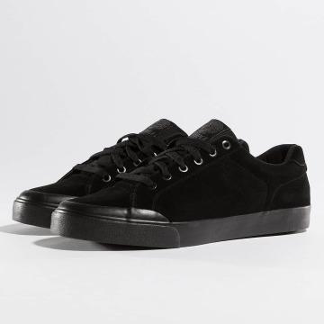 C1RCA sneaker Lopez 50R zwart