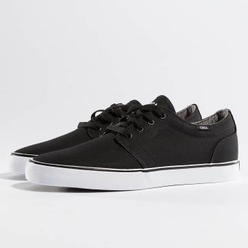 C1RCA sneaker Drifter zwart