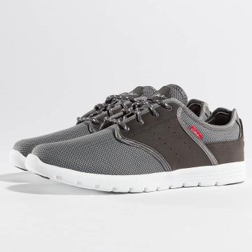 C1RCA Sneakers Atlas šedá