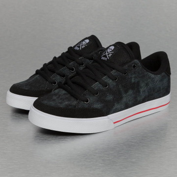 C1RCA Sneakers Lopez 50 black