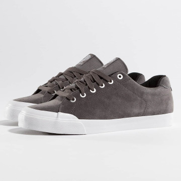 C1RCA Sneakers Lopez 50R grey