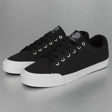 C1RCA Sneakers Lopez 50 sort