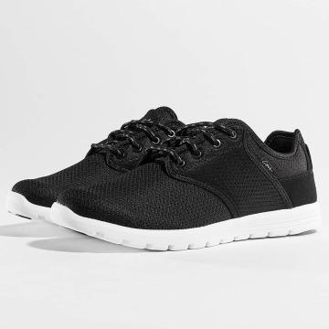 C1RCA Sneakers Atlas svart
