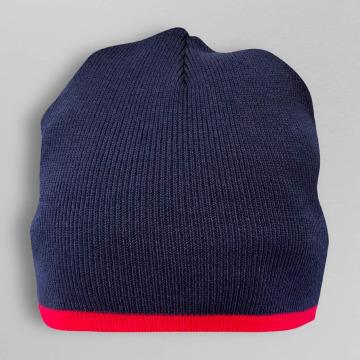 Cap Crony Beanie Single Striped blue
