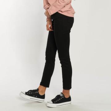 Carhartt WIP Облегающие джинсы Valinda Ashley черный