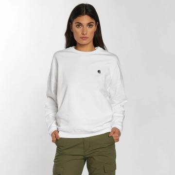 Carhartt WIP Пуловер Ellery Egypt белый
