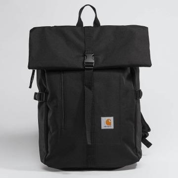 Carhartt WIP Backpack Phil black