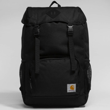 Carhartt WIP Backpack Gard black