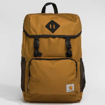 Carhartt WIP Backpack Gard brown