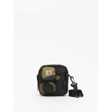 Carhartt WIP Bag Essentials camouflage
