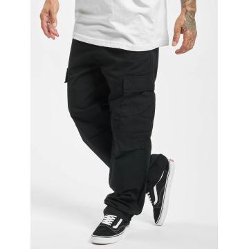 Carhartt WIP Cargo pants Columbia Regular Fit Cargo black