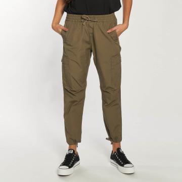 Carhartt WIP Cargo pants Lane Camper brown