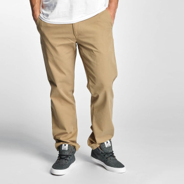 Carhartt WIP Chino Johnson beige