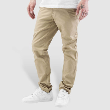 Carhartt WIP Chino pants Lamar beige