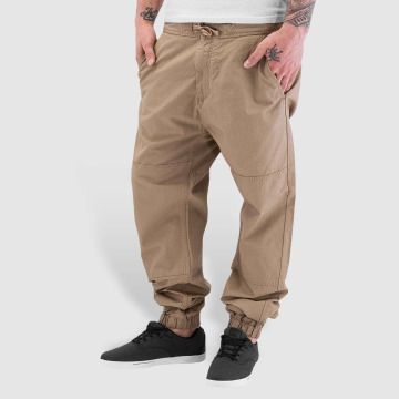 Carhartt WIP Chino pants Marshall khaki