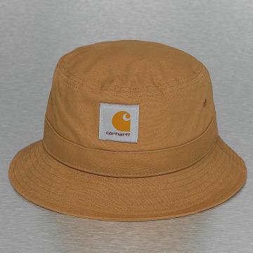 Carhartt WIP Hat Watch brown