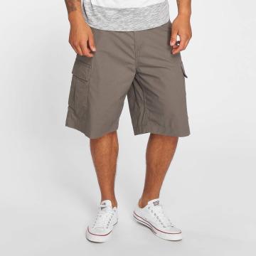 Carhartt WIP Pantalón cortos Columbia Cargo gris