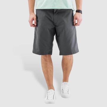 Carhartt WIP Pantalón cortos Dunmore Presenter negro