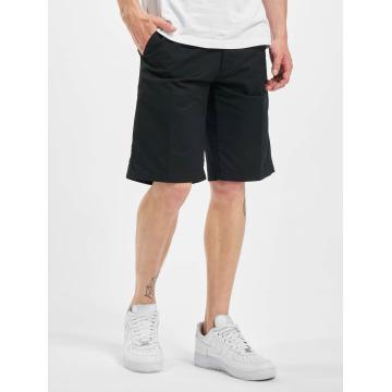 Carhartt WIP Pantalón cortos Presenter negro