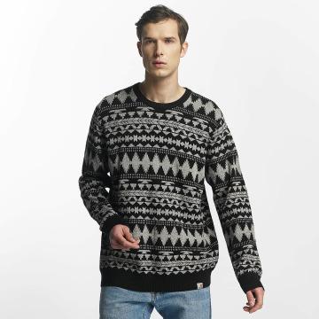 Carhartt WIP Pullover WIP Khota schwarz