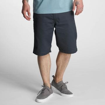 Carhartt WIP Short Master gray