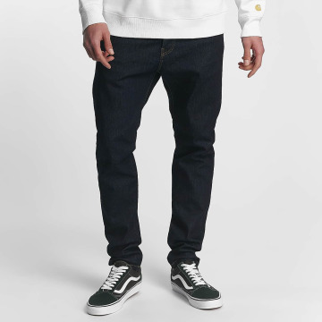 Carhartt WIP Straight Fit Jeans WIP Mayfield blau