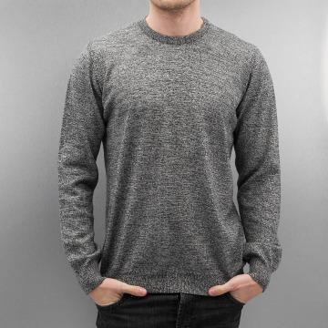 Carhartt WIP Swetry Toss czarny