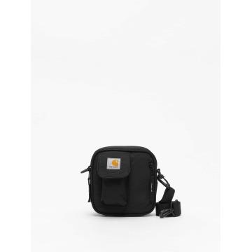 Carhartt WIP Tašky Essentials čern