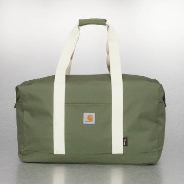 Carhartt WIP Tasche Watch Sport grün
