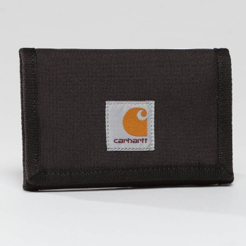 Carhartt WIP Wallet Watch gray