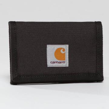 Carhartt WIP Wallet Watch grey