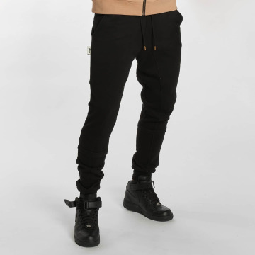 Cavallo de Ferro Sweat Pant Bull black