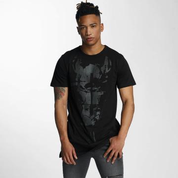 Cavallo de Ferro T-Shirt Streets black