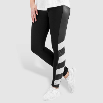 Cayler & Sons Legging BL Hood Love noir