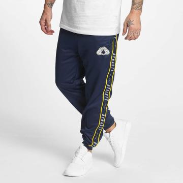 Cayler & Sons Pantalone ginnico WL Dynasty ATHL blu