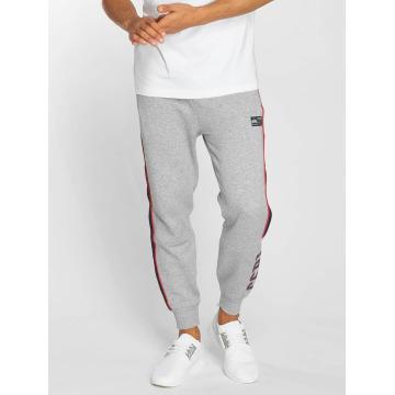 Cayler & Sons Pantalone ginnico CSBL Worldwide Classic grigio