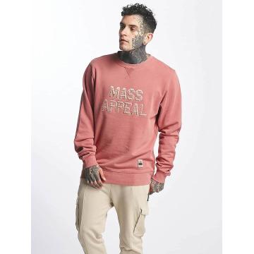 Cayler & Sons Pullover CSBL Like Grass rosa