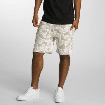 Cayler & Sons shorts Real Good camouflage
