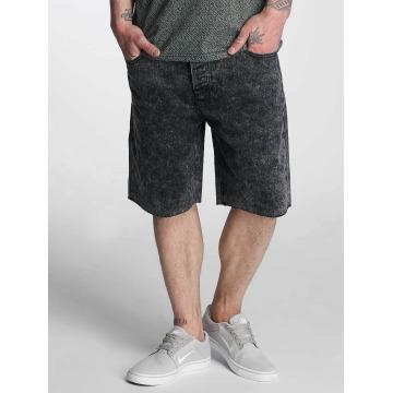 Cayler & Sons Shorts All DD nero