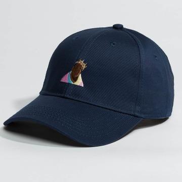 Cayler & Sons snapback cap WL A Dream blauw