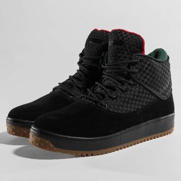 Cayler & Sons sneaker Shutdown zwart