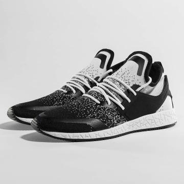Cayler & Sons Sneakers Kaicho Mid svart